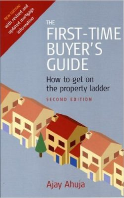 buyers guide ajay ahuja