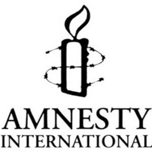 http://ajayahuja.co.uk/wp-content/uploads/2017/02/amnesty-international-300x300.jpg