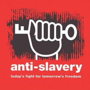 https://ajayahuja.co.uk/wp-content/uploads/2017/02/anti-slavery-international-300x300.jpg