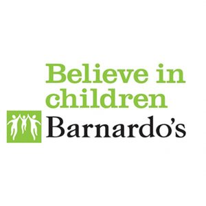 http://ajayahuja.co.uk/wp-content/uploads/2017/02/barnardos-300x300.jpg