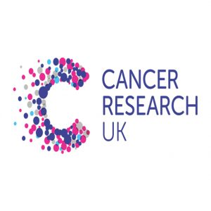 https://ajayahuja.co.uk/wp-content/uploads/2017/02/cancer-research-300x300.jpg