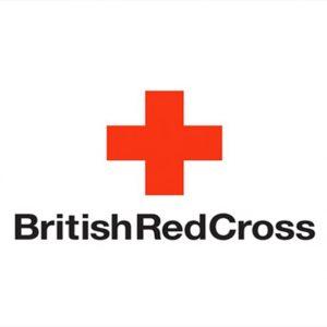 https://ajayahuja.co.uk/wp-content/uploads/2017/02/red-cross-300x300.jpg