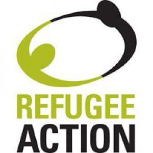 https://ajayahuja.co.uk/wp-content/uploads/2017/02/refugee-action-300x300.jpg