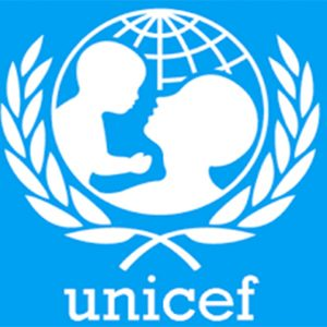 http://ajayahuja.co.uk/wp-content/uploads/2017/02/unicef-300x300.jpg