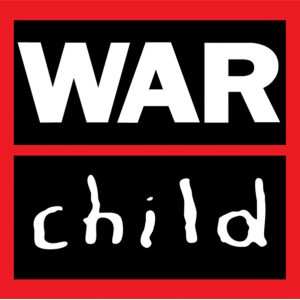 http://ajayahuja.co.uk/wp-content/uploads/2017/02/war-child-300x300.jpg